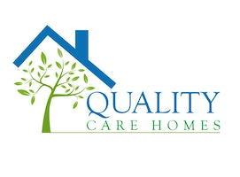 Oakden Green Aged Care logo