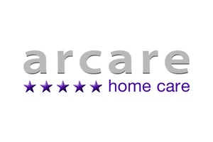 Arcare Home Care QLD Privately Funded Services logo