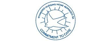 Wynwood Nursing Home Logo