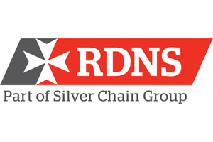 RDNS SA Home Care Services logo