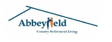 Abbeyfield Residential Care logo
