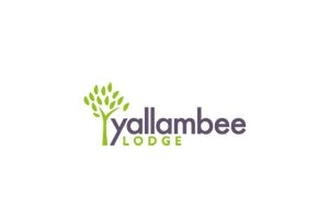 Yallambee Lodge logo