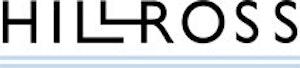Hillross Fairy Meadow logo