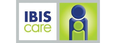 IBIS Care Miranda logo
