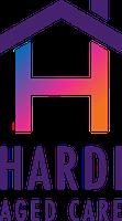 Hardi Aged Care logo
