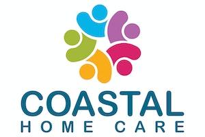 Coastal Home Care - Sunshine Coast logo
