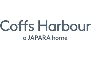 Coffs Harbour Residential Care logo