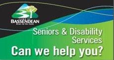 Hyde Retirement Village logo