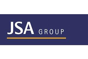 JSA Financial Planning logo