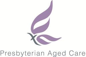 PAC Central Coast Home Care Services logo