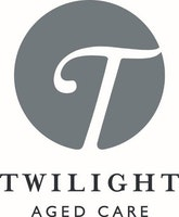 Twilight Aged Care logo