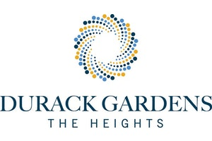 Durack Gardens Retirement Village - Retirement living Durack NT