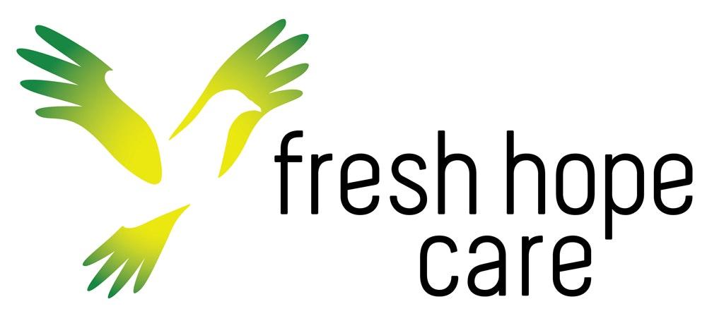 Fresh Hope Care Alexander Campbell House logo