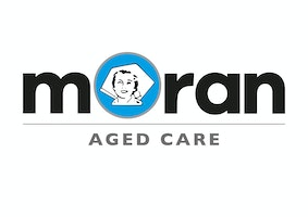 Moran Health Care Group logo