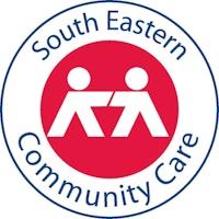 South Eastern Community Care logo