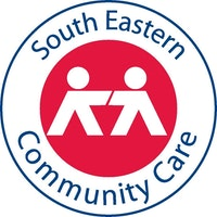 South Eastern Community Care logo
