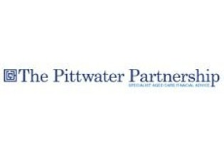 The Pittwater Partnership logo
