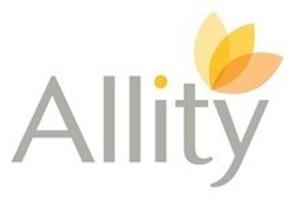 Allity logo