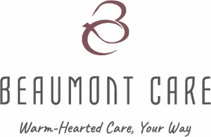 Beaumont Care logo