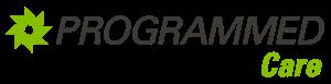 Programmed Care logo