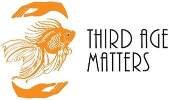 Third Age Matters logo