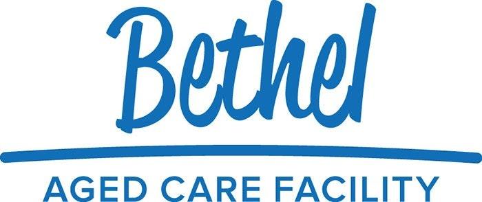 Bethel Aged Care Facility logo