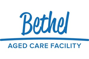 Bethel Aged Care Facility logo