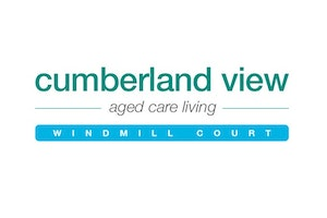 Cumberland View Aged Care Living - Windmill Court logo