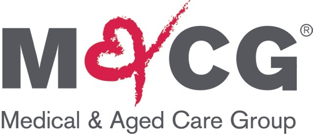Carrum Downs Aged Care logo