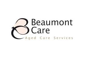Beaumont Care Wamuran Park Home logo