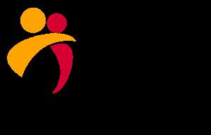 Community Support (CSI) logo