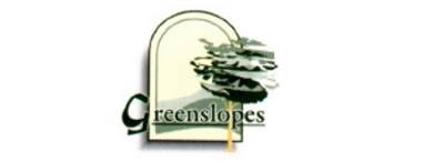Greenslopes SRS logo