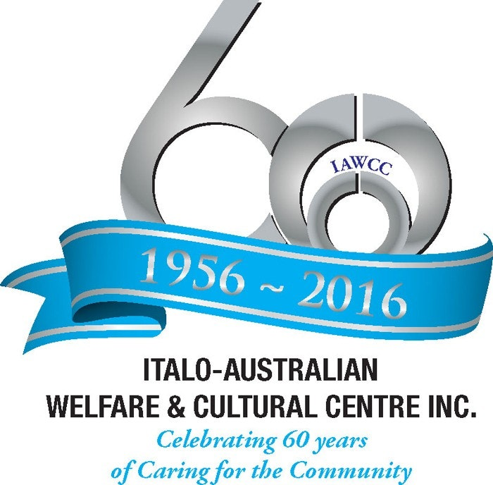 Italo-Australian Welfare & Cultural Centre Inc (ICare Community Services [HCP Program/In Home Care]) logo