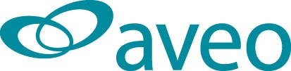 Aveo Mowbray Links logo