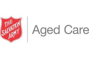 The Salvation Army Community Care (ACT) logo