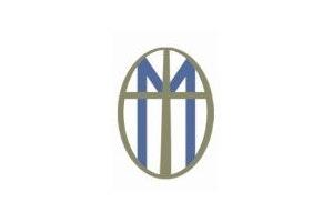 Peakhurst Lodge logo