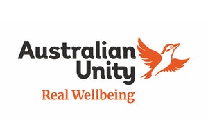 Walmsley Retirement Community logo