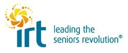 IRT Parklands logo