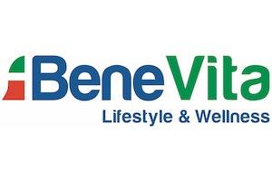 Bene Aged Care - Dementia Specific Centre Based Respite logo
