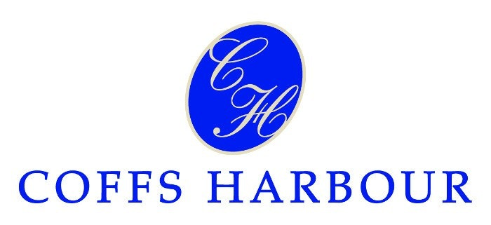 Coffs Harbour Residential Care Facility logo