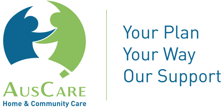 AusCare Home & Community Care