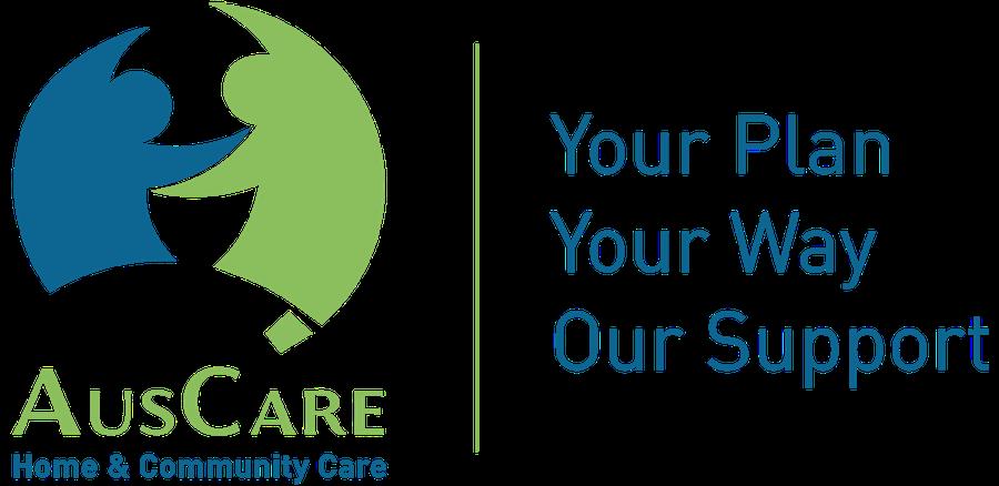 AusCare Home & Community Care