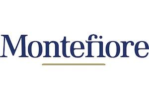 Montefiore Residential Care Randwick logo