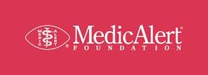 MedicAlert Foundation logo