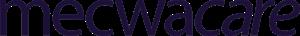 mecwacare logo