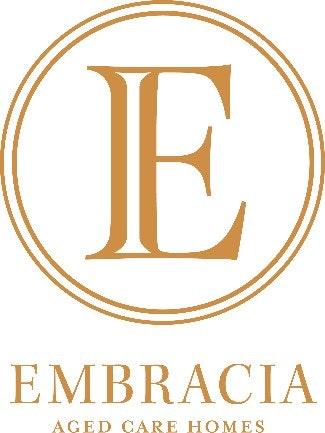 Embracia Moonee Valley logo