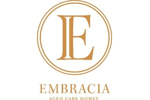 Embracia Moonee Valley logo