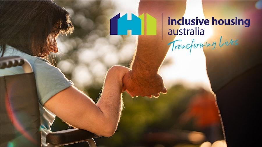 Inclusive Housing Australia