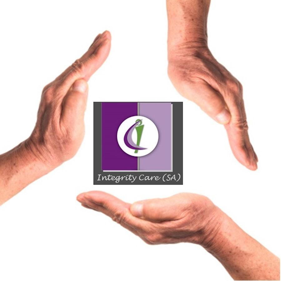 Integrity Care (SA)