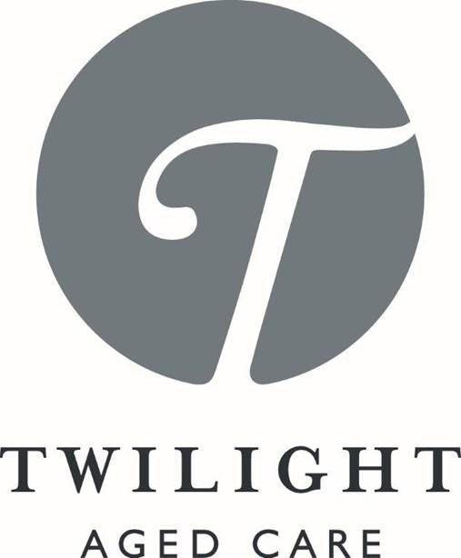 Twilight Aged Care Horton House logo